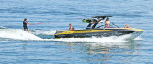 082316Comm-boating1