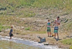 082316Comm-fishing