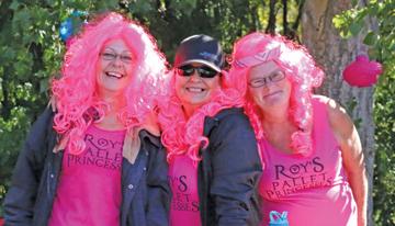 091316comm-roys-pallet-princesses